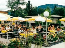 Cafe-Restaurant-Panorama